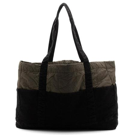 Honor The Gift Base Tote Bag - Army