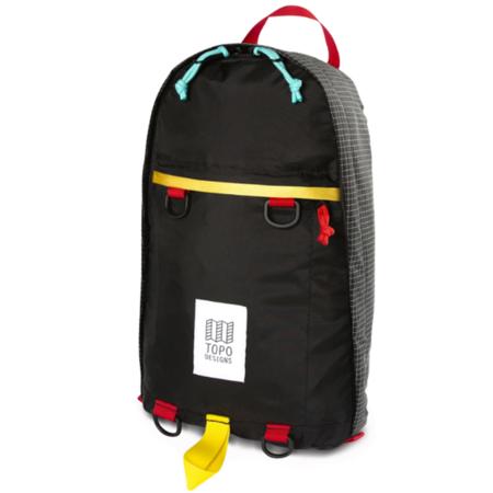Topo Designs Smash Pack Backpack