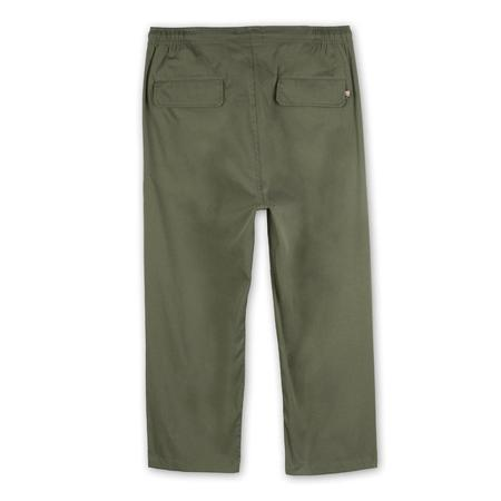 Honor The Gift Zero Gravity Pant - Army Pant