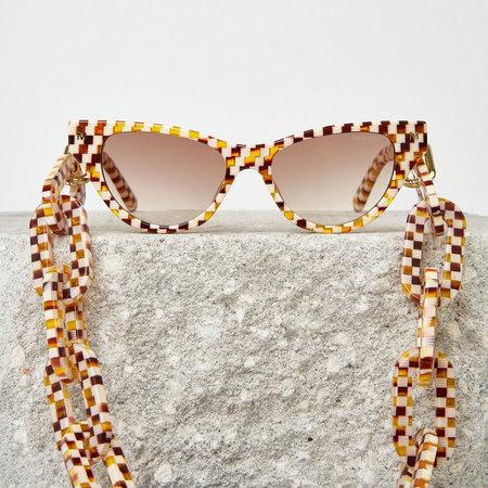 Machete Chunky Sunglass Chain
