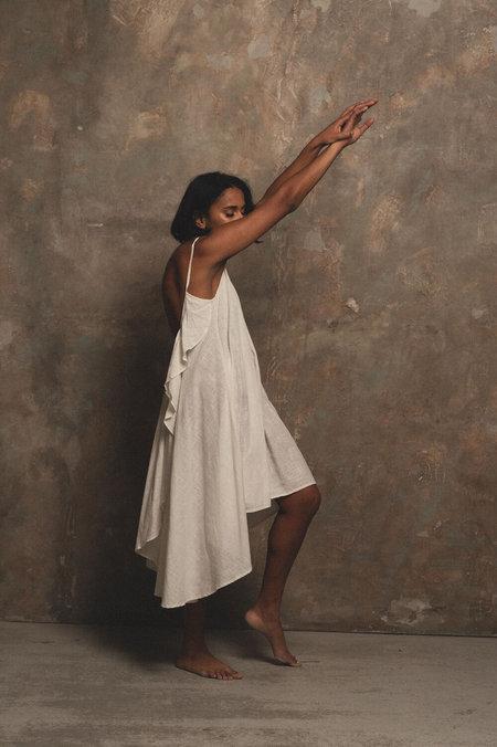 A PERFECT NOMAD Grace Dress