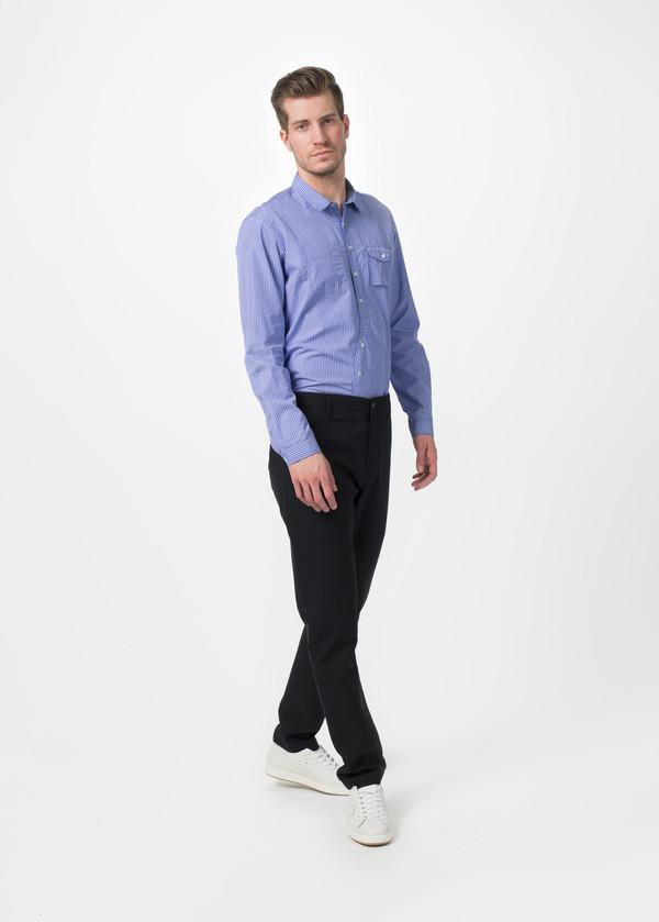 Men's Hansen Svend Work Trousers