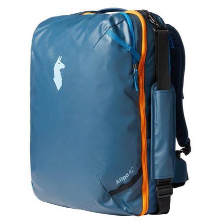 Cotopaxi Allpa 42L Travel Pack bag