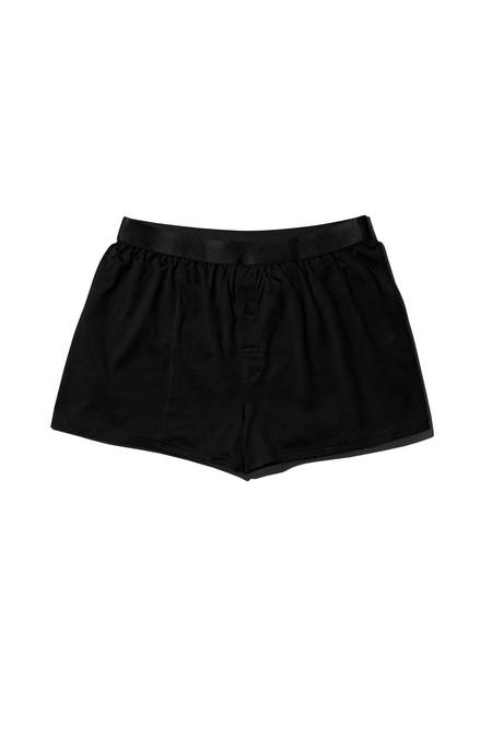 CDLP 3-Pack Boxer Shorts