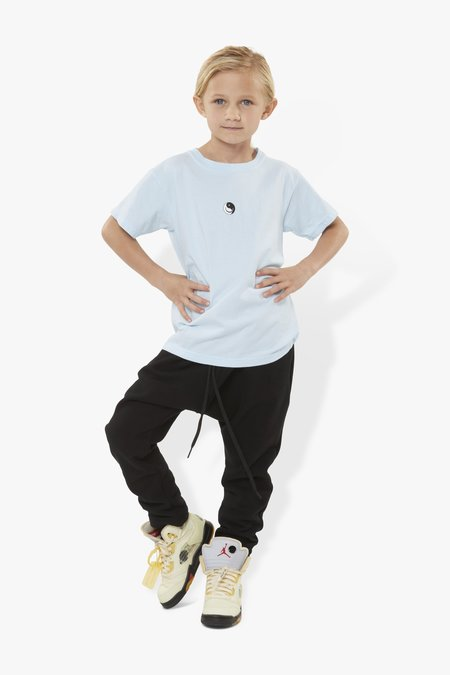 kids The Celect Real Happy Kids - chambray
