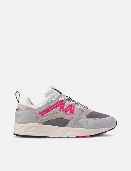 Karhu Fusion 2.0 F804100 sneakers - Gray
