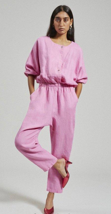 Rachel Comey Holt Jumpsuit