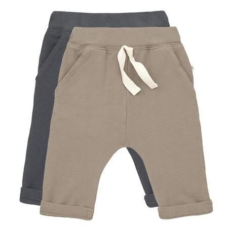 Kids 1+ In The Family Jofre Sweatpants