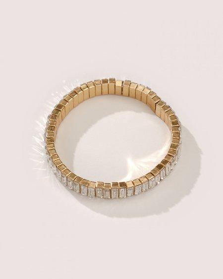 8 Other Reasons Wren Bracelet