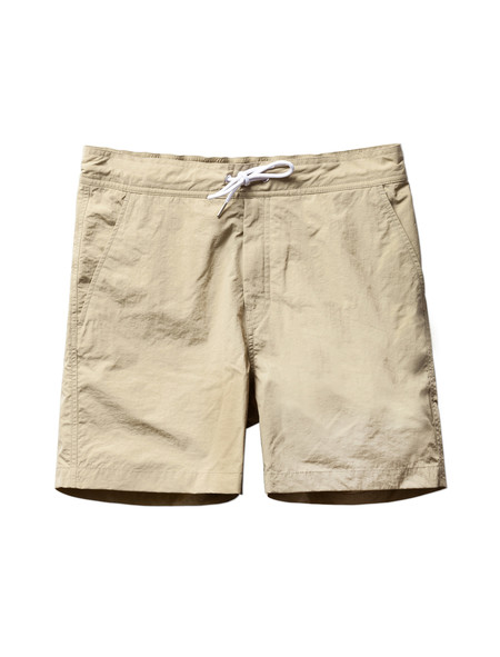Norse Projects Hauge Swimmer Elm