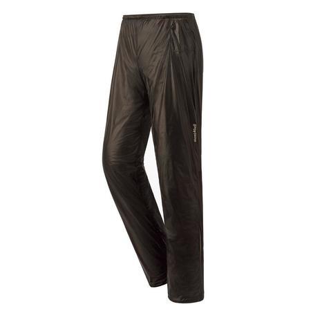Montbell Tachyon Pants - Gunmetal