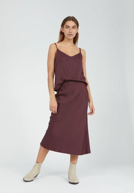Armedangels Devoraa Lenzing™ Ecovero™ Skirt