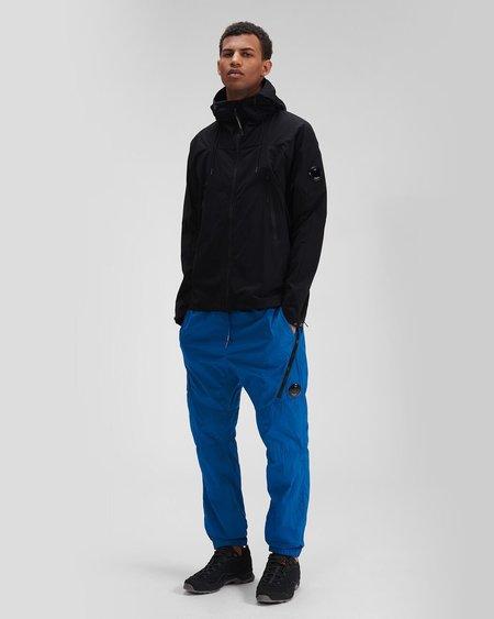 C.P. Company Pro-Tek Medium Jacket - Black