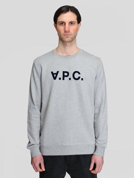 A.P.C. VPC Sweat