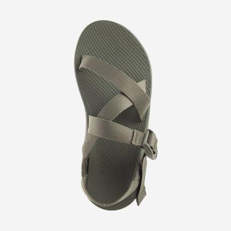 Chaco Z/1 Classic Sandal - Olive Night