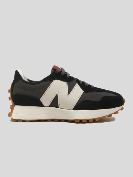 New Balance WS327KC Sneakers
