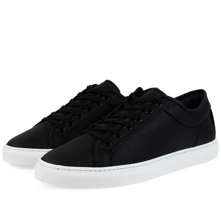 ETQ lt 01 Sneaker - Black