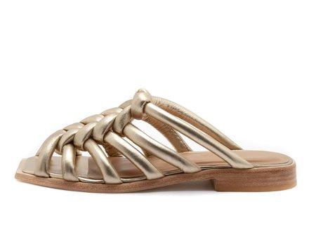 Wal & Pai Ivar sandals
