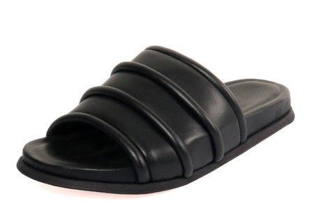 Wal & Pai Lake-3 sandals