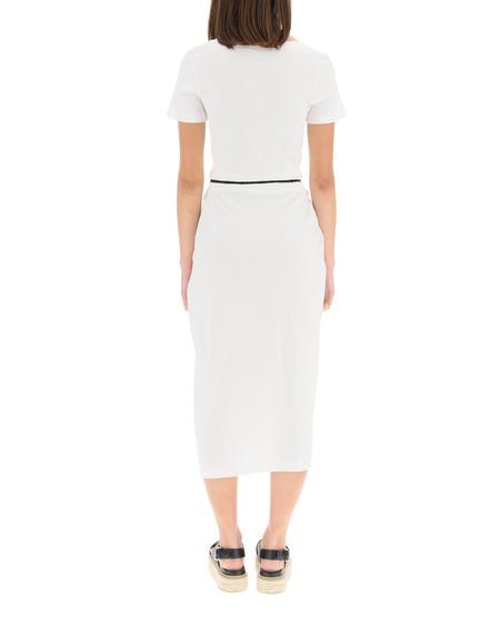 Marni Midi Dress - Jersey