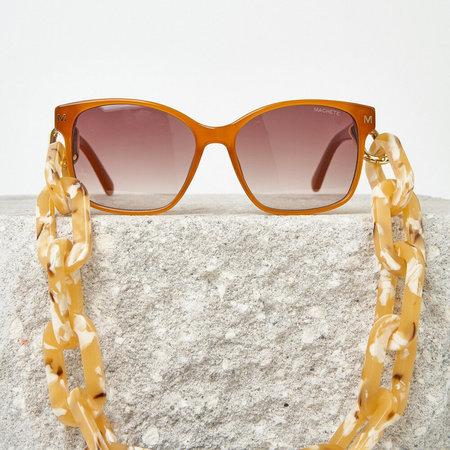 Machete Jenny Sunglasses