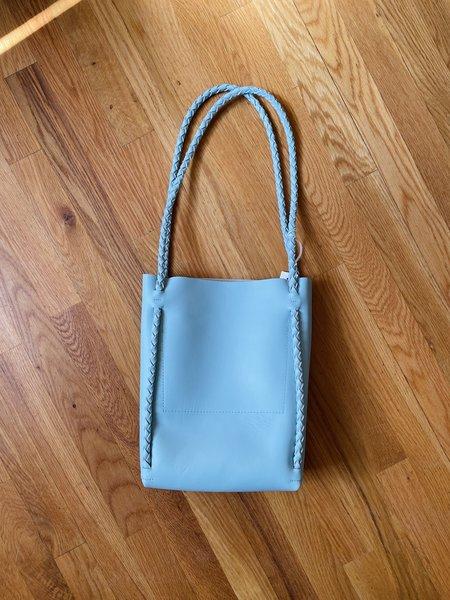 ARA Handbags BEBE TOTE - SKY