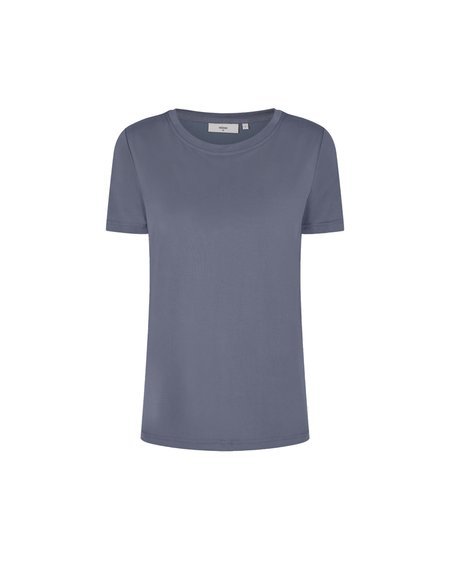Minimum Camiseta Rynah - China Blue