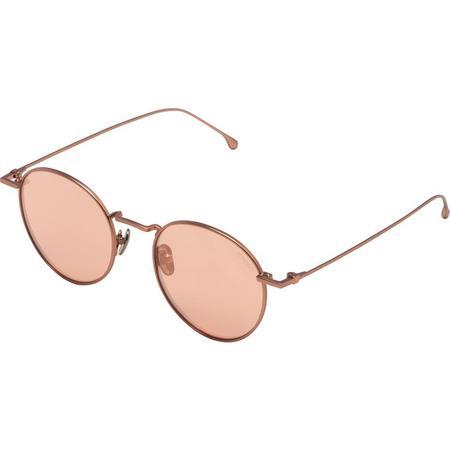 KOMONO Penrose Dean Sunglasses