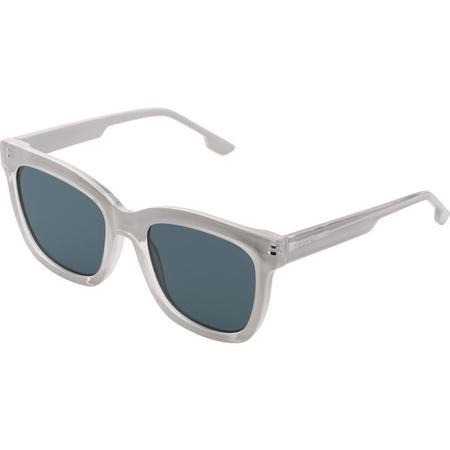 KOMONO Trick Sue Sunglasses