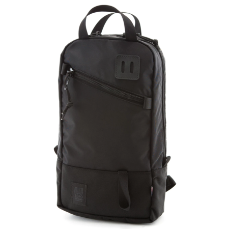 Topo Designs Trip Pack Backpack