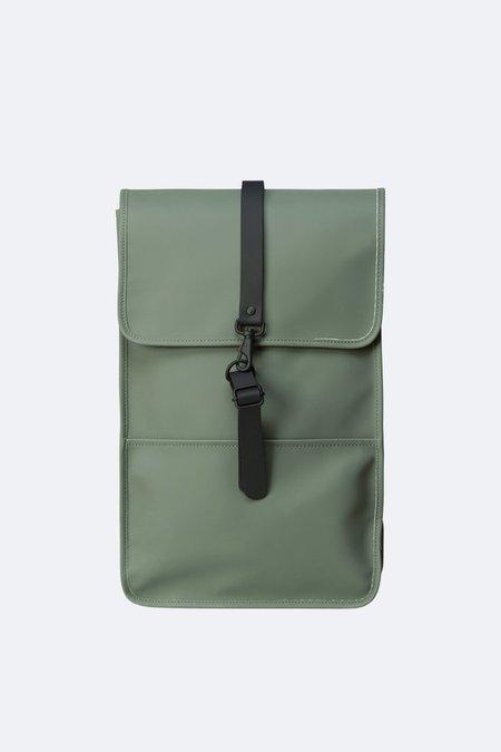 UNISEX Rains Backpack