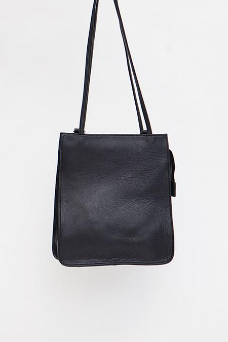 Clyde Best Bag