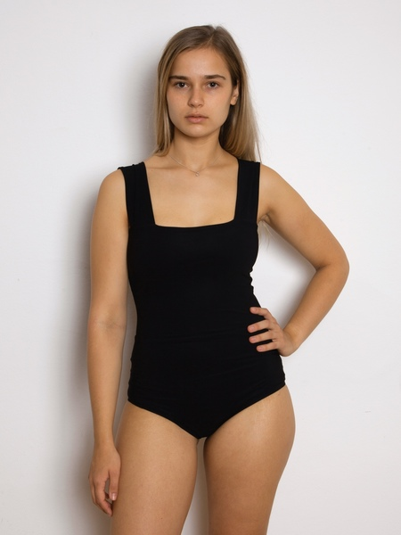 RENDL Swimsuit No.6