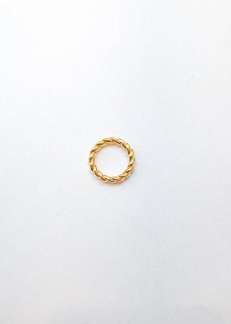Sophie Buhai Albuquerque Ring - Gold