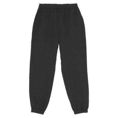 skall studio Windy Pants - black