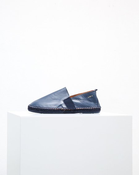 ACT SERIES Arven M Slippers - Blue