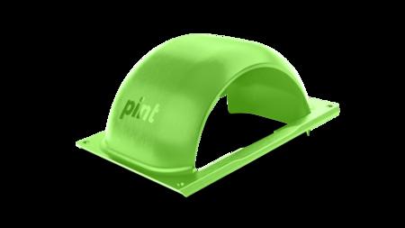 Onewheel Fender Pint - Lime
