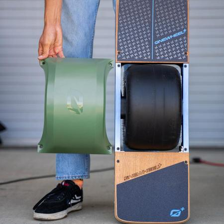 Onewheel XR Fender - Mint