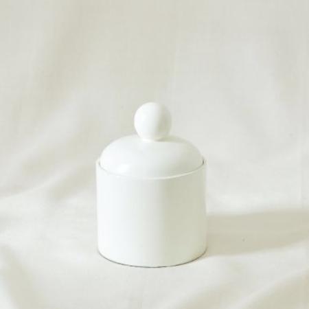 Salte Modern Bauhaus Canister