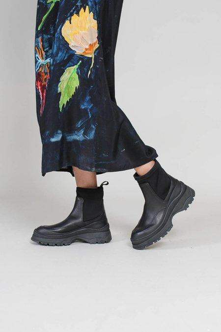 Rachel Comey Barla Boot - Black