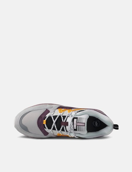 Karhu Fusion 2.0 F804094 Sneaker - Grey