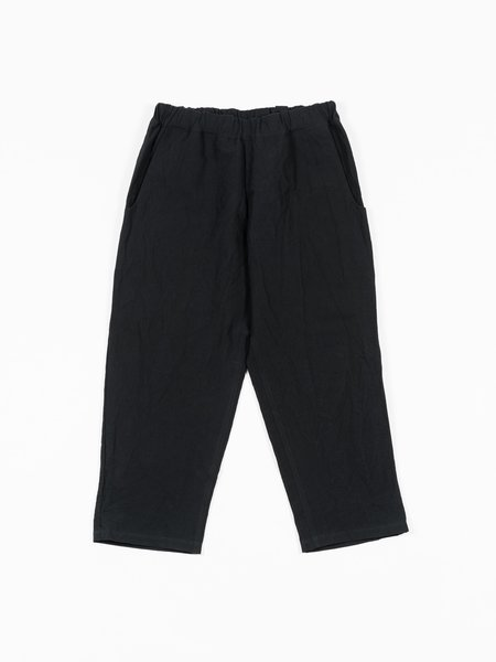MAN-TLE R10 P6 Easy Pants - Shade