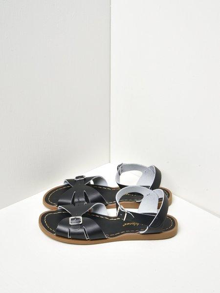 Saltwater Sandals 900 Series Sandals - Black