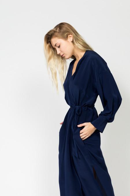 Rachel Comey Tibbs Dress