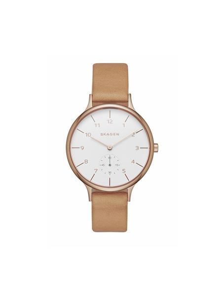 Skagen SKW2405 watch - natural