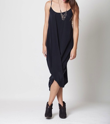 Nicole Bridger Compassion Dress