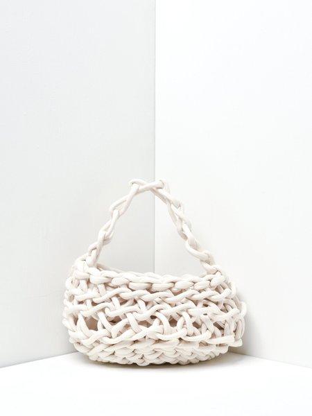 alienina Tina Bag - Off White