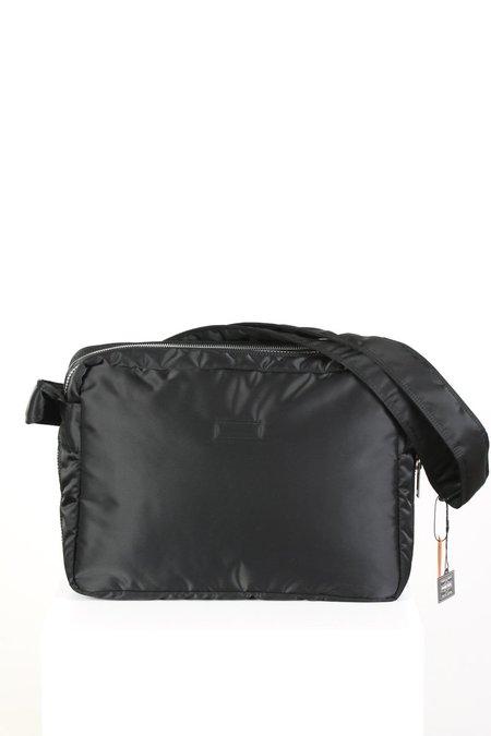Porter Tanker Shoulder Bag