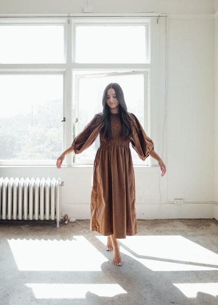 Devon's Drawer Women's Willow Dress
