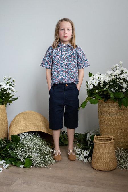 Devon's Drawer Skip shorts